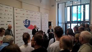 Смотр конкурс дипломных работ по Архитектуре и Дизайну в Новосибирске  и 3 магистерских диссертации Все работы получили призовые места На конкурсе по изданию научно методической литературы по архитектурному образованию