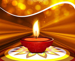 How Many Lamps To Light In Pooja Room In Kannada Vastu For Designing Puja Room In Your Home
