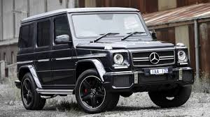 mercedes benz g class recalled to fix wiring harness behind the wheel mercedes wiring harness recall mercedes benz g class recalled to fix wiring harness