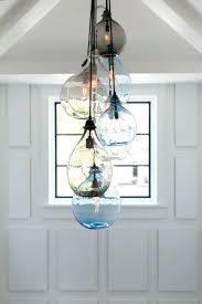beach house lighting ideas stylish best beach house lighting ideas on pendant lights beach house kitchen beach house lighting