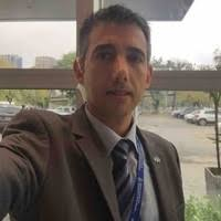 Avi Levy - Consultant - security consultant | LinkedIn