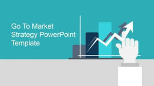 Go To Maket Strategy Powerpoint Template Top Marketing Powerpoint