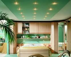 dazzling design ideas bedroom recessed lighting. Recessed Lighting Design Ideas Define Luxury Dazzling Bedroom