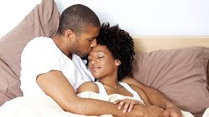 Men And Women In Bedroom What Guys Wish You Knew Online Entertainment And Lifestyle