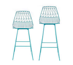 wire furniture. BARCOUNTER_OW1 Wire Furniture A