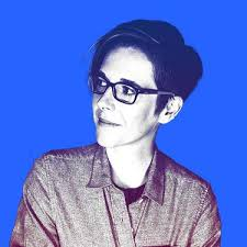 DeAnne Smith on Montreal and Keeping the Comedy Community Alive in the Age  of COVID - Forget The Box