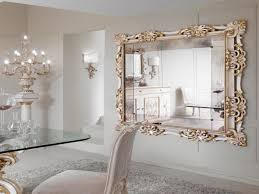 Living Room Mirrors Decoration Mirrors Living Room Ablimous