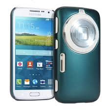 Best Cases for Samsung Galaxy K Zoom-6 10 Zoom