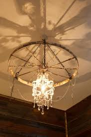 best barn lighting ideas on farmhouse outdoor affordable lights with multiple mounting options stylish feel dining room wagon wheel