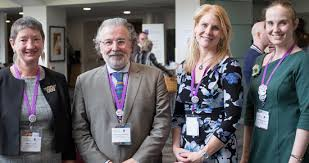 leadership from british psychological society bps european federation of psychologists associations the international issues in psychology round table