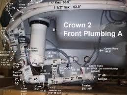 similiar jacuzzi plumbing diagram keywords bilge pump wiring diagram additionally nordic hot tub plumbing diagram