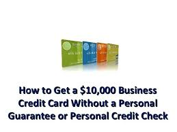 Business Credit Application Form Terms And Conditions With Personal ...