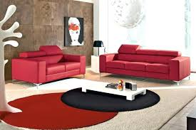 red rugs for living room red sofas for living room round red rug red sofa red rugs for living room