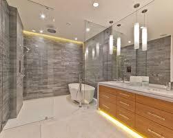 lighting shower. skillful shower lighting interesting ideas houzz t