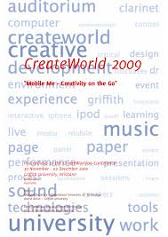 PDF) Innovative Tutorial Model using Second Life - through weekly ...