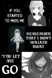 Pin By Kheiry 40 On Rude Truth Pinterest Anime Manga And Truths New Anime With Rude Quote