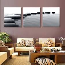 living room art frame wall living room decorating ideas decor um in wall frame design for