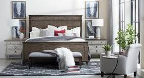 Image result for Bedroom Décor Ideas