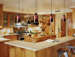 Hanging Lights For Kitchen Kitchen Pendant Light Ideas Soul Speak Designs
