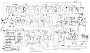 xlr jack wiring solidfonts 4 pin xlr wiring diagram nilza net