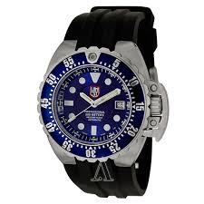 deep dive a 1513 men s watch luminox deep dive a 1513 men s watch