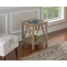 Home Decor Accent Furniture Linon Home Decor Accent Tables Living Room Furniture The 32