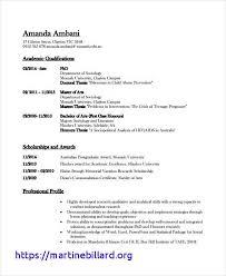 Free Resume Templates Microsoft Word Fascinating Free Resume Template Microsoft Word New Professional Resume