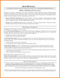Career Change Resume Objective Career Change Resume Bio Resume Samples 22