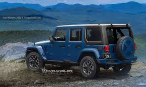 2018 jeep model release. modren model 2018 jeep wrangler sahara release date overview intended jeep model release w