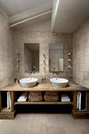 Italian Bathroom Suites 27 Modern Ceramic Tile Designs With Italian Favor