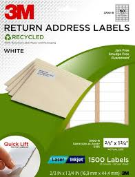 Free Mailing Label Simple 488M™ Address Labels 488700R 488488 In X 488 48848 In 48sheet 4885 Sheetspk