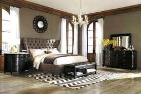 Master Bedroom Layout Ideas Best Small Master Bedroom Layout Small Master Bedroom  Arrangement Ideas About Master