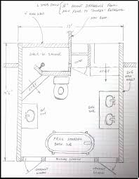 25 Awesome House Plan Grid Paper Frit Fond Com