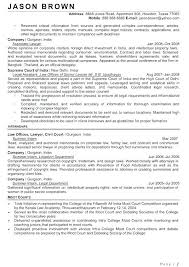 Legal Assistant Resume Noxdefense Com