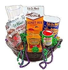 image unavailable image not available for color louisiana gift basket