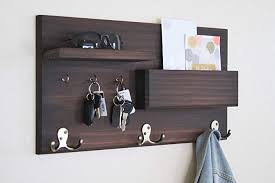 Amazon Coat Rack Wall