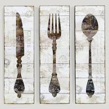 stickers fork and spoon wall art meaning also pier one full size of stickersfork canvas on fork and spoon wall art pier one with art fork and spoon wall art spoon and fork wall decor fresh