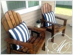outdoor front porch furniture. Front Porch Chairs Exclusive Design Ideas About Outdoor Furniture R