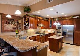 kitchen kitchen countertops home design ideas of eye popping pictures granite counters 30 best