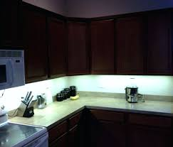 kitchen cabinet led lighting. Home Ideas: Gigantic Kitchen Cabinet Led Strip Lighting Using Warm White LED Lights From E