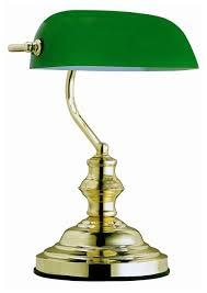 <b>Настольная лампа Globo</b> Lighting ANTIQUE 2491, 60 Вт — купить ...