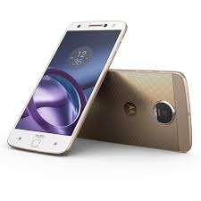 motorola 4g play. more pictures on the topic «motorola moto z play 4g lte with 32gb memory cell phone (unlocked) - lunar grey at a reduced price of: $279.99 best buy». motorola 4g 1