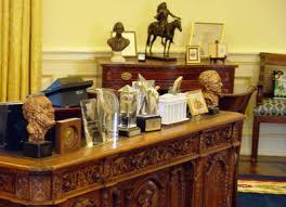 clinton oval office. ScholarWorks@GVSU Clinton Oval Office