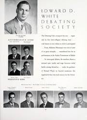 Loyola University - Wolf Yearbook (New Orleans, LA), Class of 1948, Page  118 of 284