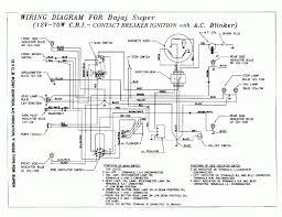 platina bike wiring diagram platina image wiring bajaj legend wiring diagram bajaj image wiring diagram on platina bike wiring diagram