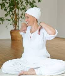 info evening kundalini yoga teacher berlin