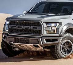 2018 ford 6 door truck.  ford raptor carbon fiber package unique luxury interior accents intended 2018 ford 6 door truck