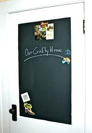 kitchen chalkboard wall chalkboard for kitchen kitchen chalkboard wall kitchen design superb kitchen chalkboard wall kitchen kitchen chalkboard wall