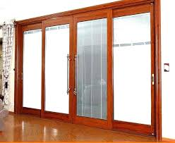 sliding glass door repair sliding glass door repair patio door frame beautiful patio door repair rotted
