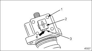 Bmw E46 Wiring Harness